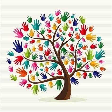 Essay on benefits of volunteering