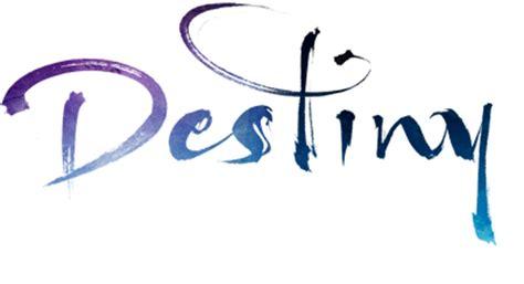 My destiny essay